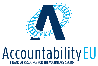 Accountability Europe